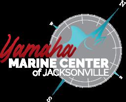 Yamaha Marine Center Blog